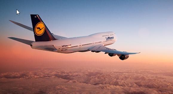 2015-12-06 18_14_15-A pilótafülkébe akart bejutni egy jordán utas a belgrádba tartó gépen - PestiSrá.png